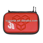 Hot new carrying bag for nintendo 3ds