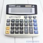 New mini Hidden Calculator camera 4GB 640*480 30fps
