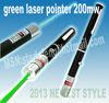 laser pointer paypal,green laser pointer