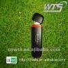 huawei ec122 wireless modem 3g gsm modem wifi driver dousb modem driver dousb modem sim card price