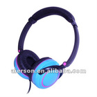 2012 Cheapest Headphone