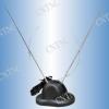 rabbit ear antenna