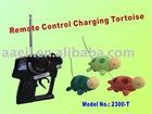 Pet Toys Remote Control Animals