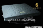air mesh fabric mattress