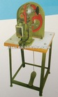 Automatic eyelet machine,small eyelet series