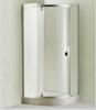 2011 simple frameless Shower Room,cheap shower room ROSEBERRY on hot sale