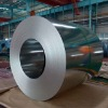 SGCH SGCC galvanized steel sheet in coil