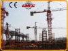 Tower Crane 6T