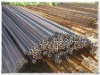 alloy seamless steel pipe and tube