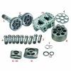 A8VO55 UCHIDA Spare Parts