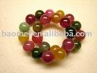 crystal chain/bracelet/jewelry/resin chain/chain