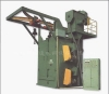 Shot-blasting and Cleaning equipment