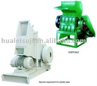 Plastic Crusher(Crushers,Plastic Machine,Crusher Machine)