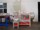 PE Film Friction Washing Machine