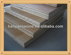 fancy plywood texture plywood / types of shuttering plywood
