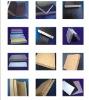Chinese Laminated Wood Boards / Blockboards