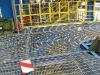 flooring grating ,grat,steelgrating ,stair tread ,drain cover ,walkway ,bar grating ,plain galvanized platform steel grating