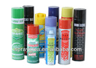 the biggest adhesive factory/manufacturer in Asia