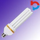 4U energy-saving lamps