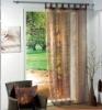 ready-made curtain