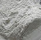 attapulgite anti-salt drilling mud