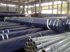 Pre-galvanized tube with satisfying price and quality !!!