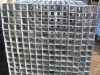 hot dipped galvanized steel earth anchor