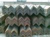 GB standard angle steel