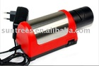 electric sharpener for ceramic knives
