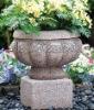 garden planter,flower planter(4301-055-108)