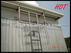 100m3 wood dryer machine