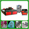 duty metal laser cutting machine companies looking for distributors