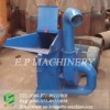 Competitive Price Small Wood Chips Hammer Mill