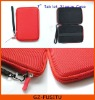 "EVA Hard Case Cover for 7"" Tablet Sleeve Case"