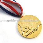 gold medal(relay race)