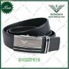 Paypal is available ,hot selling leather belts for men 2012