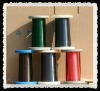 China enameled coated copper wire manufacturers