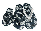 Ladies mens children PE flip flops 59FY11041