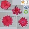 MJ-H-043 Fashionable manual pectoral flower/100%handmade flower