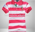 clothing manufacturer bland new t shirt
