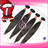 hot sales products wholesale unprocessed straight hair virgin Indian hair