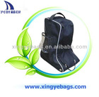 2013 new product hot selling fashion design shoes bags XY-2012036