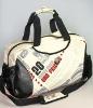 2011 hotsale travel bag