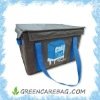 PP Non Woven Insulated Box Bag