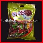 B-KO chocolate crisp