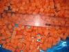 Iqf Carrot (Grade A Ruler)