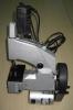 GK26-1H Portable bag closer Sewing Machine