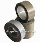 Anti-corrosion Self Adhesive Pure PTFE Film Tape