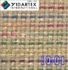 Furniture fabric(SOFT PLAIN)