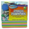 Diy Toys Creative Foam Set For Children